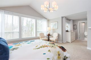 Photo 11: 7627 210 Street in Langley: Willoughby Heights House for sale : MLS®# R2338395