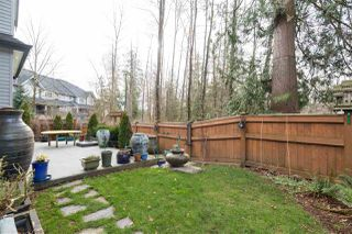 Photo 19: 7627 210 Street in Langley: Willoughby Heights House for sale : MLS®# R2338395