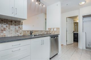 "Photo 7: 106 5281 OAKMOUNT Crescent in Burnaby: Oaklands Condo for sale in ""THE LEGENDS"" (Burnaby South)  : MLS®# R2340028"