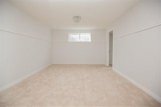 Photo 24: 14126 148A Avenue in Edmonton: Zone 27 House for sale : MLS®# E4143885