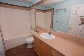 Photo 21: 14126 148A Avenue in Edmonton: Zone 27 House for sale : MLS®# E4143885