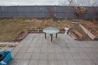 Photo 28: 14126 148A Avenue in Edmonton: Zone 27 House for sale : MLS®# E4143885