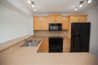 Photo 6: 14126 148A Avenue in Edmonton: Zone 27 House for sale : MLS®# E4143885