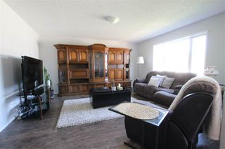 Photo 7: 327 RIVER Point in Edmonton: Zone 35 House for sale : MLS®# E4144488