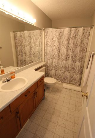Photo 14: 327 RIVER Point in Edmonton: Zone 35 House for sale : MLS®# E4144488