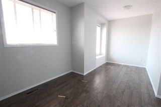 Photo 11: 327 RIVER Point in Edmonton: Zone 35 House for sale : MLS®# E4144488