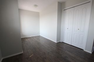 Photo 12: 327 RIVER Point in Edmonton: Zone 35 House for sale : MLS®# E4144488