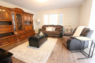 Photo 8: 327 RIVER Point in Edmonton: Zone 35 House for sale : MLS®# E4144488