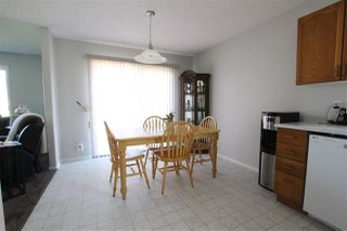 Photo 5: 327 RIVER Point in Edmonton: Zone 35 House for sale : MLS®# E4144488