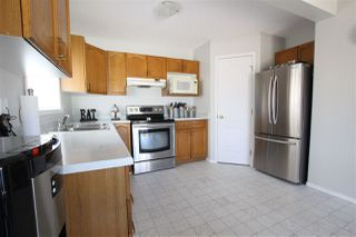 Photo 3: 327 RIVER Point in Edmonton: Zone 35 House for sale : MLS®# E4144488