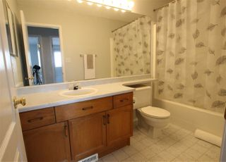 Photo 10: 327 RIVER Point in Edmonton: Zone 35 House for sale : MLS®# E4144488