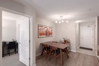 "Photo 7: PH3 7383 GRIFFITHS Drive in Burnaby: Highgate Condo for sale in ""EIGHTEEN TREES"" (Burnaby South)  : MLS®# R2342512"