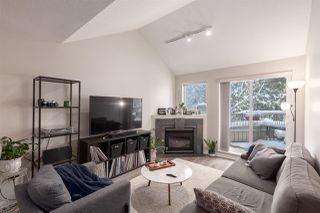 "Photo 8: PH3 7383 GRIFFITHS Drive in Burnaby: Highgate Condo for sale in ""EIGHTEEN TREES"" (Burnaby South)  : MLS®# R2342512"