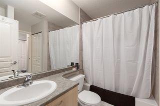 "Photo 13: PH3 7383 GRIFFITHS Drive in Burnaby: Highgate Condo for sale in ""EIGHTEEN TREES"" (Burnaby South)  : MLS®# R2342512"