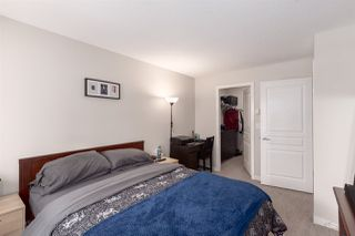 "Photo 12: PH3 7383 GRIFFITHS Drive in Burnaby: Highgate Condo for sale in ""EIGHTEEN TREES"" (Burnaby South)  : MLS®# R2342512"