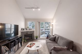 "Photo 9: PH3 7383 GRIFFITHS Drive in Burnaby: Highgate Condo for sale in ""EIGHTEEN TREES"" (Burnaby South)  : MLS®# R2342512"