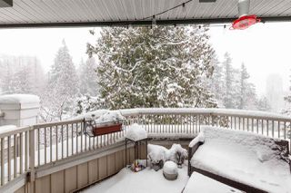 "Photo 14: PH3 7383 GRIFFITHS Drive in Burnaby: Highgate Condo for sale in ""EIGHTEEN TREES"" (Burnaby South)  : MLS®# R2342512"