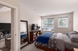 "Photo 11: PH3 7383 GRIFFITHS Drive in Burnaby: Highgate Condo for sale in ""EIGHTEEN TREES"" (Burnaby South)  : MLS®# R2342512"