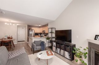 "Photo 10: PH3 7383 GRIFFITHS Drive in Burnaby: Highgate Condo for sale in ""EIGHTEEN TREES"" (Burnaby South)  : MLS®# R2342512"