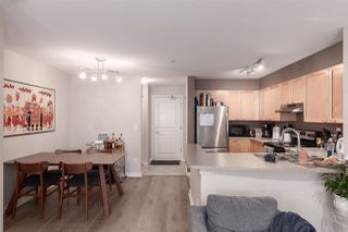 "Photo 4: PH3 7383 GRIFFITHS Drive in Burnaby: Highgate Condo for sale in ""EIGHTEEN TREES"" (Burnaby South)  : MLS®# R2342512"