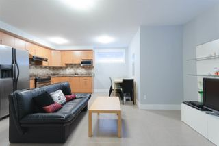 Photo 18: 3145 E 50TH Avenue in Vancouver: Killarney VE House for sale (Vancouver East)  : MLS®# R2343113