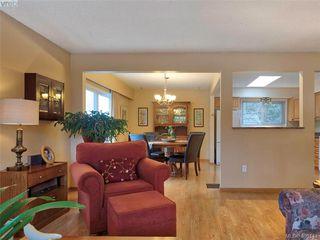 Photo 38: 8015 Galbraith Close in SAANICHTON: CS Saanichton House for sale (Central Saanich)  : MLS®# 807106
