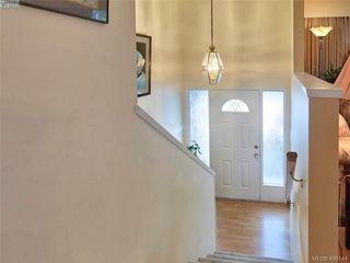 Photo 10: 8015 Galbraith Close in SAANICHTON: CS Saanichton House for sale (Central Saanich)  : MLS®# 807106