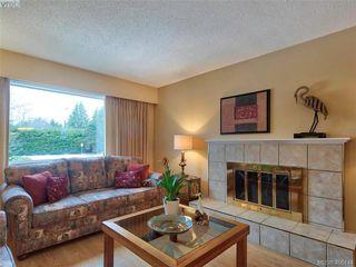 Photo 28: 8015 Galbraith Close in SAANICHTON: CS Saanichton House for sale (Central Saanich)  : MLS®# 807106