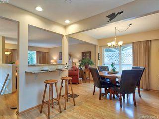 Photo 12: 8015 Galbraith Close in SAANICHTON: CS Saanichton House for sale (Central Saanich)  : MLS®# 807106