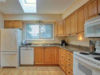 Photo 14: 8015 Galbraith Close in SAANICHTON: CS Saanichton House for sale (Central Saanich)  : MLS®# 807106