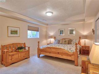 Photo 15: 8015 Galbraith Close in SAANICHTON: CS Saanichton House for sale (Central Saanich)  : MLS®# 807106