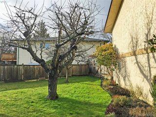 Photo 24: 8015 Galbraith Close in SAANICHTON: CS Saanichton House for sale (Central Saanich)  : MLS®# 807106