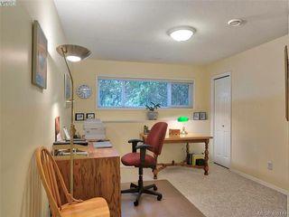 Photo 19: 8015 Galbraith Close in SAANICHTON: CS Saanichton House for sale (Central Saanich)  : MLS®# 807106