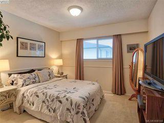 Photo 23: 8015 Galbraith Close in SAANICHTON: CS Saanichton House for sale (Central Saanich)  : MLS®# 807106