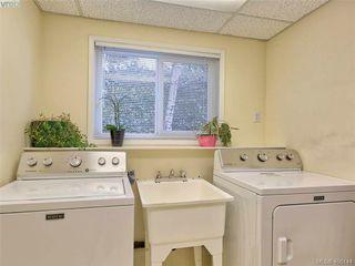Photo 35: 8015 Galbraith Close in SAANICHTON: CS Saanichton House for sale (Central Saanich)  : MLS®# 807106