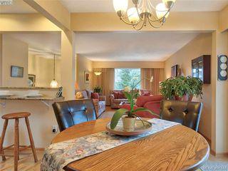 Photo 8: 8015 Galbraith Close in SAANICHTON: CS Saanichton House for sale (Central Saanich)  : MLS®# 807106