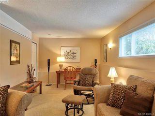Photo 13: 8015 Galbraith Close in SAANICHTON: CS Saanichton House for sale (Central Saanich)  : MLS®# 807106
