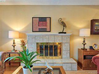 Photo 11: 8015 Galbraith Close in SAANICHTON: CS Saanichton House for sale (Central Saanich)  : MLS®# 807106