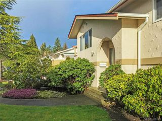 Photo 31: 8015 Galbraith Close in SAANICHTON: CS Saanichton House for sale (Central Saanich)  : MLS®# 807106