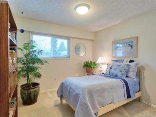 Photo 25: 8015 Galbraith Close in SAANICHTON: CS Saanichton House for sale (Central Saanich)  : MLS®# 807106