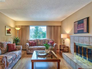 Photo 36: 8015 Galbraith Close in SAANICHTON: CS Saanichton House for sale (Central Saanich)  : MLS®# 807106