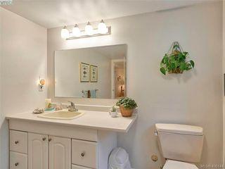 Photo 16: 8015 Galbraith Close in SAANICHTON: CS Saanichton House for sale (Central Saanich)  : MLS®# 807106