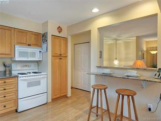 Photo 29: 8015 Galbraith Close in SAANICHTON: CS Saanichton House for sale (Central Saanich)  : MLS®# 807106