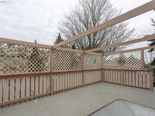 Photo 39: 8015 Galbraith Close in SAANICHTON: CS Saanichton House for sale (Central Saanich)  : MLS®# 807106