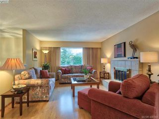 Photo 33: 8015 Galbraith Close in SAANICHTON: CS Saanichton House for sale (Central Saanich)  : MLS®# 807106