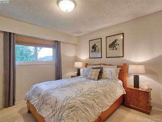 Photo 21: 8015 Galbraith Close in SAANICHTON: CS Saanichton House for sale (Central Saanich)  : MLS®# 807106