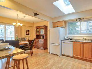 Photo 9: 8015 Galbraith Close in SAANICHTON: CS Saanichton House for sale (Central Saanich)  : MLS®# 807106