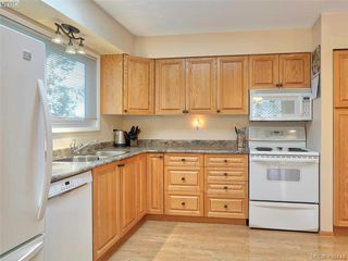 Photo 30: 8015 Galbraith Close in SAANICHTON: CS Saanichton House for sale (Central Saanich)  : MLS®# 807106