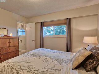 Photo 34: 8015 Galbraith Close in SAANICHTON: CS Saanichton House for sale (Central Saanich)  : MLS®# 807106