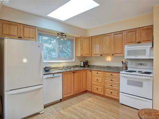 Photo 3: 8015 Galbraith Close in SAANICHTON: CS Saanichton House for sale (Central Saanich)  : MLS®# 807106